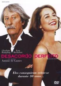 Desacordo Perfeito - Poster / Capa / Cartaz - Oficial 1