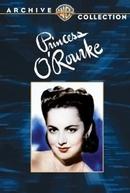 Sua Alteza Quer Casar (Princess O'Rourke)