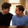 Assista ao trailer da série de Ryan Murphy para Netflix