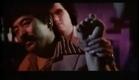 Bruce Li, Carl Scott in Soul Brothers of Kung Fu 1977
