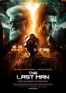 The Last Man (The Last Man)