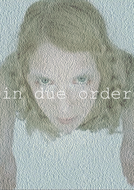 in due order (in due order)