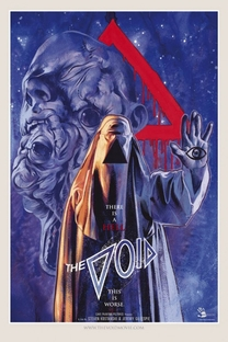 The Void - Poster / Capa / Cartaz - Oficial 6