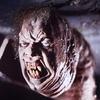 [Catálogo] O Enigma do outro mundo - O primo feio....muito feio...do E.T. de Spielberg
