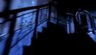 Bones 2001 Trailer