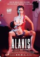 Alanís (Alanís)