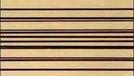 Linhas Horizontais