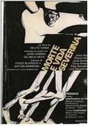 Morte e Vida Severina - Poster / Capa / Cartaz - Oficial 2