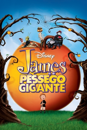 james-e-o-pessego-gigante_t1312_2.jpg