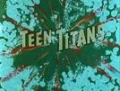Os Titãs (Teen Titans)