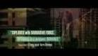 Quem Quer Ser Um Milionário? / Slumdog Millionaire - TRAILER OFFICIAL LEGENDADO