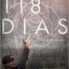 Crítica: 118 Dias