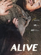 Alive (Sanda)