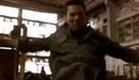 U.S. Seals 2 Trailer