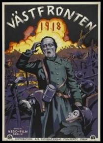 Guerra, Flagelo de Deus - Poster / Capa / Cartaz - Oficial 3