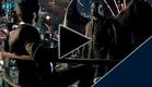 LÚCIFER | Official Trailer Legendado [Nova Série]