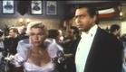 Calamity Jane Trailer 1983