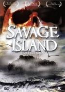 Ilha de Sangue (Savage Island)