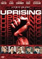 Insurreição (Uprising)
