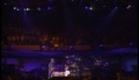 Clapton Love Minus Zero Dylan 30th Anniversary Concert