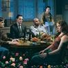 [SÉRIES] Six Feet Under: Diversidade e tolerância numa das melhores séries de todos os tempos