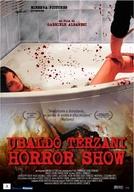 Ubaldo Terzani Horror Show (Ubaldo Terzani Horror Show)