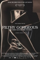 Filthy Gorgeous: The Bob Guccione Story (Filthy Gorgeous: The Bob Guccione Story)