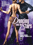 Dancing with the Stars (2ª Temporada)