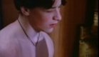 James McAvoy - The Near Room (1995)