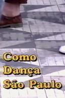 Como Dança São Paulo (Como Dança São Paulo)