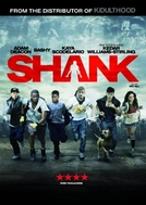 Shank (Shank)