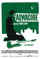 Taqwacore: The Birth of Punk Islam (Taqwacore: The Birth of Punk Islam)