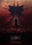 Hellraiser - Origens (Hellraiser - Origins)