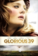 Glorious 39 (Glorious 39)