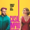 "Crítica: Casal Improvável (""Long Shot"") 
