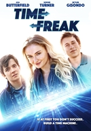 Loucura do Tempo (Time Freak)