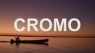 Cromo (1º Temporada) (Cromo)
