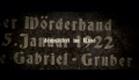 Hinter Kaifeck - Trailer (Deutsch)