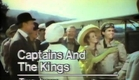 NBC promo Captains and the Kings 1976