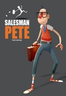 Vendedor Pete e a Incrivel Pedra Espacial (Salesman Pete and the amazing stone from outer space)