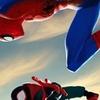 Resenha: Homem-Aranha no Aranhaverso