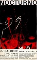 Nocturno 29 (Nocturno 29)