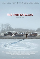 The Parting Glass (The Parting Glass)