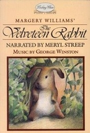 Little Ears - The Velveteen Rabbit (Little Ears: The Velveteen Rabbit)