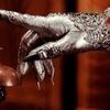 American Horror Story Hotel: confira os 3 primeiros teasers