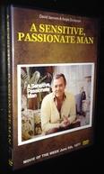 Um Homem Sensível e Compassivo (A Sensitive, Passionate Man)