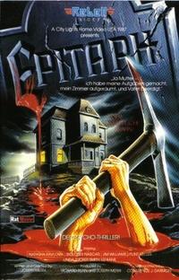 Epitaph - Poster / Capa / Cartaz - Oficial 1