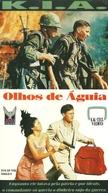 K.i.a. - Olhos de Águia (Eye of the Eagle 2: Inside the Enemy)