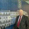 'Downton Abbey' Creator Julian Fellowes Brings His Latest Period Drama 'Belgravia'