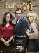 Magnífica 70 (2ª Temporada) (Magnífica 70 (2ª Temporada))